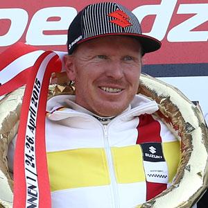 Alexander-Maier