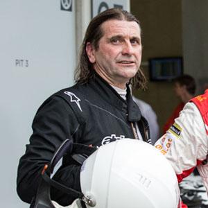 Markus-Hilberger