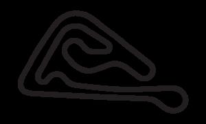 2016 április 15-17. FIA WTCC – FIA ETCC Slovakiaring