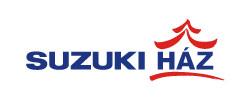 suzukihaz