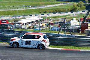 Foto: www.autosport.at